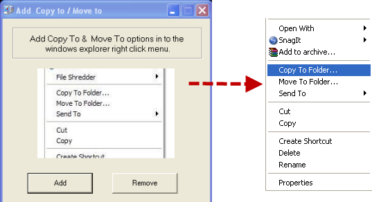 add-copy-to-move-to-right-click