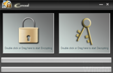 encrypt-decrypt-files-windows-conceal