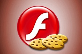 flash-cookie