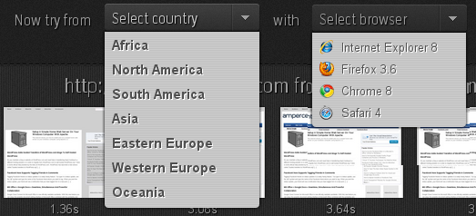 select-country-browser