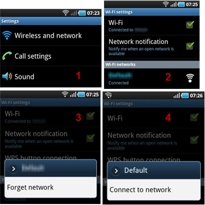 reconfigure-network-connections-android