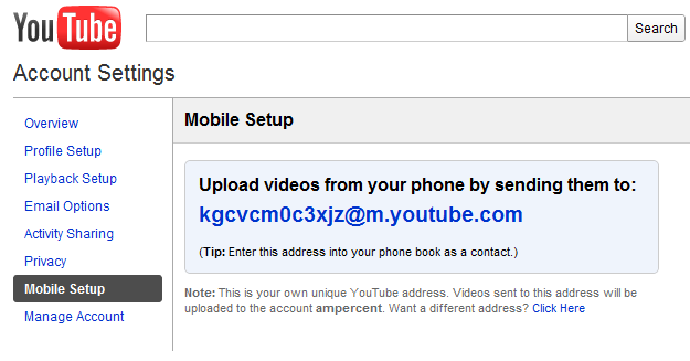upload-videos-youtube-from-mobile