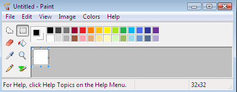 create-icon-files-ms-paint-windows