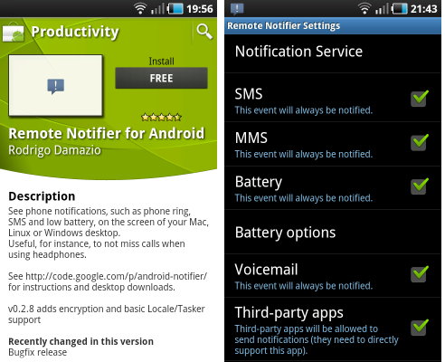 android-remote-notifier