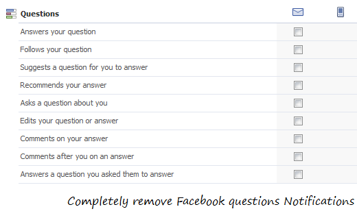 remove-facebook-questions-notifications