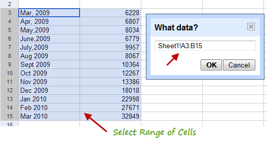 select-range-of-cells