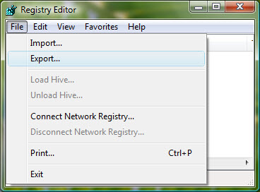 backup-restore-registry-windows-xp-vista-7-export-registry