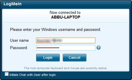 logmein-access-control-pc-remotely-login