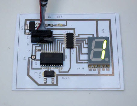 print-electronic-circuits-in-minutes-with-Squink-featured-image
