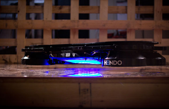 real-hoverboard-Hendo-image-1