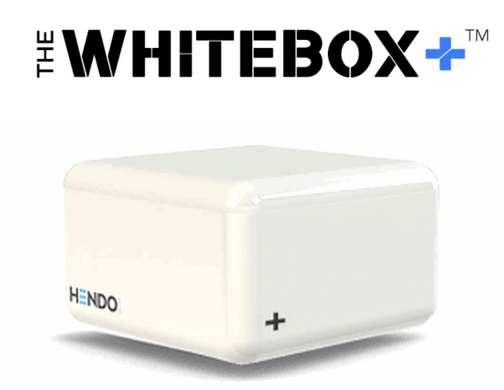real-hoverboard-Hendo-whitebox+
