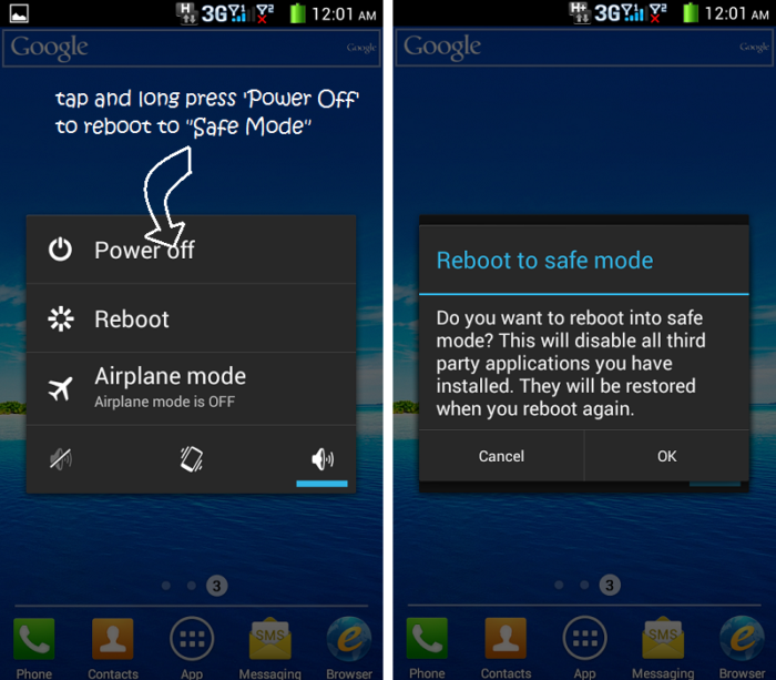 reboot-android-safe-mode