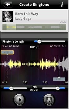 ringtone-architect-free-ringtone-maker-android