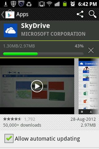 skydrive-android-app-download-from-google.play
