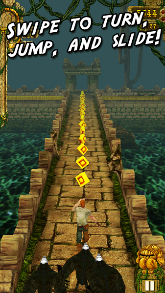 temple-run-game