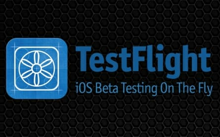 testflight-on-the-go