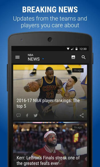thescore-best-android-and-ios-apps-to-check-live-football-scores-and-news