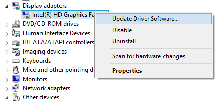 update-driver-manually