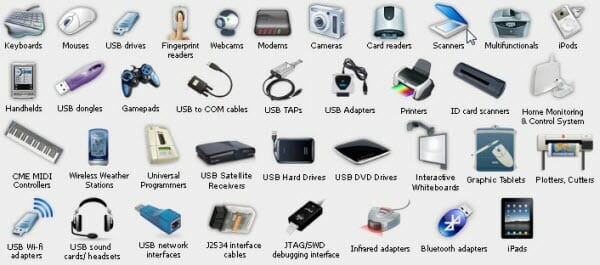 usb-ethernet-connector-supported-devices[1]