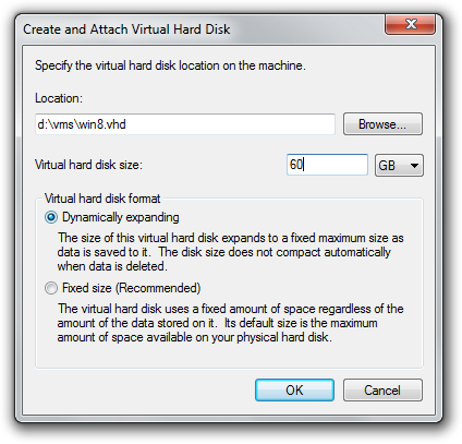 virtual-hard-disk-create