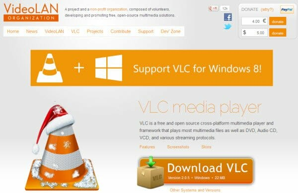 vlc-media-player-for-windows-8