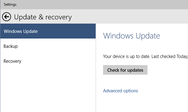 windows-10-default-update-setting