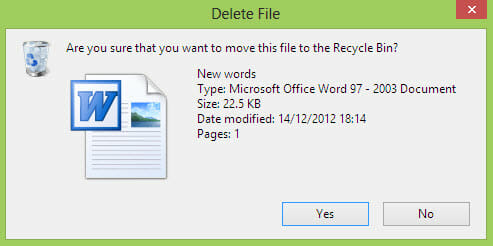 windows-8-file-deletion-confirmation-box