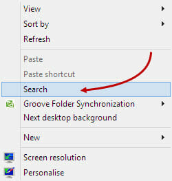 windows-8-search-added-to-context-menu
