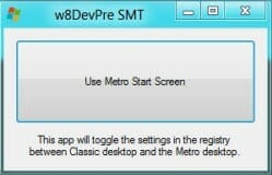 windows-8-start-menu-toggle
