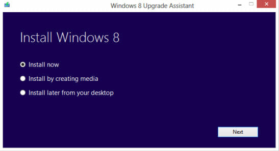 windows_8_upgrade_assistant
